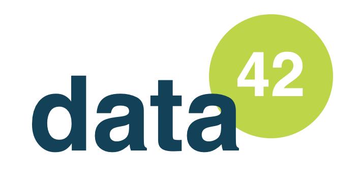 data42